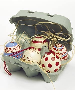 Easter hampers gifts hampers easter gift online australia negle Choice Image